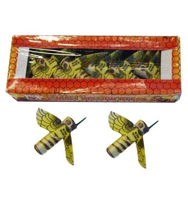 μελισσάκι (12 τμχ)