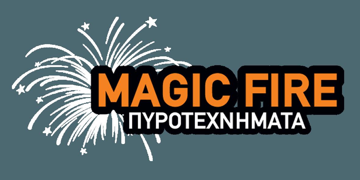 MagicFire